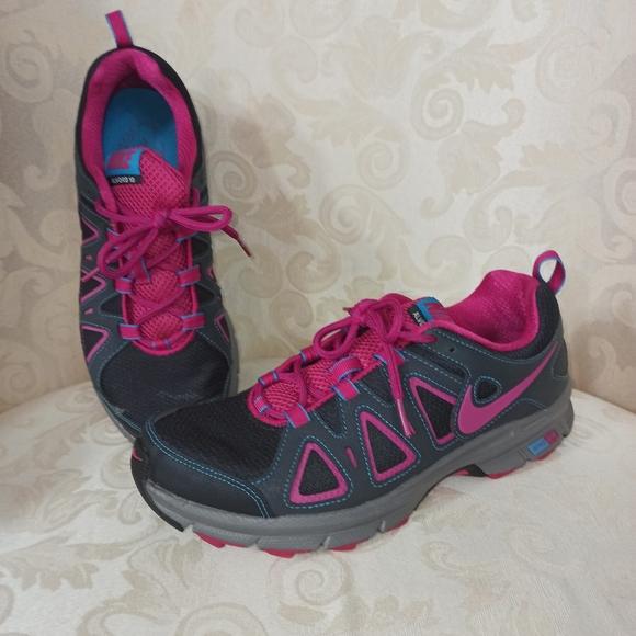 NIKE AIR ALVORD 10 Sneakers